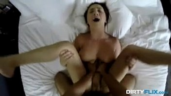 Sex with beautifull girl
