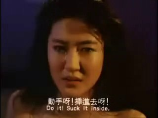 Amusing message Hongkong girl sex scene sorry